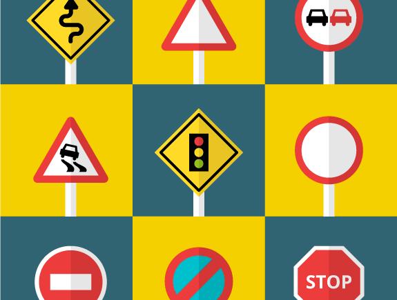 Educação no Trânsito
